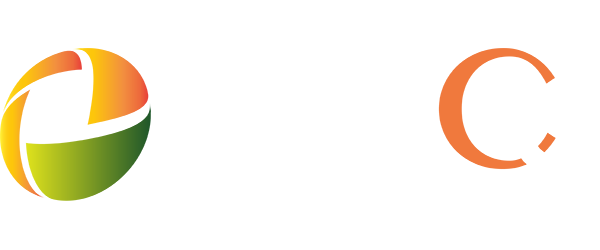 IQI CS Group Logo