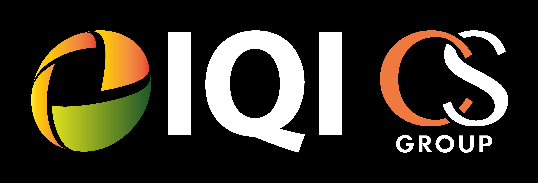IQI CS Group